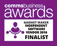Commsbusiness Awards